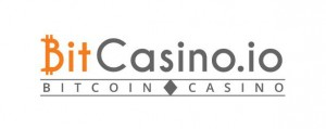 bitCasinoLogo-1